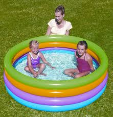 remarkable paddling pool collections for fresh pool look
