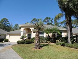 venetian bay homes for sale u0026 real estate new smyrna beach fl
