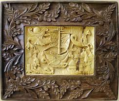 wall designs wood carved wall carving wall wood