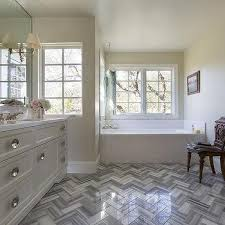 chevron bathroom ideas bathrooms gray chevron chair design ideas