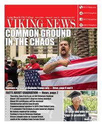viking news issue 8 spring 2016 by lbcc viking news issuu