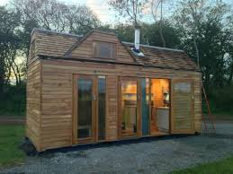 container cabin incredible decoration coolest cabins shipping