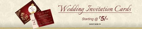 marriage invitation online wedding cards online marriage invitation printing online in india