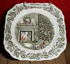 christmas china patterns johnson brothers merry christmas china replacements