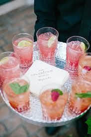 a beautiful backyard engagement party shayla u0026 ben los angeles