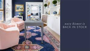 100 home textile design jobs nyc home hollywood at home