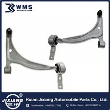 nissan maxima qx parts china nissan maxima parts china nissan maxima parts manufacturers