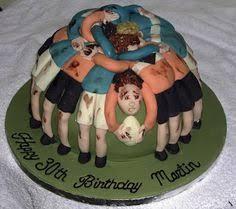 awesome cake gg novelty birthday cakes cakes