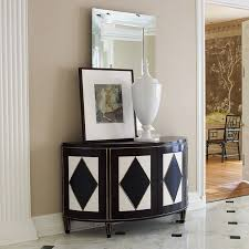 Russian Cabinet 79 Best Casegoods Images On Pinterest Drawers Cabinets And Dresser
