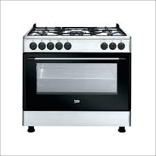 home depot kitchen appliance packages used kitchen appliances used kitchen appliance packages full size