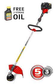 mitox 3500lk petrol grass trimmer brushcutter