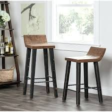 compare wedding registries stools bar stools lower hutt size of furnitures ideaslowes