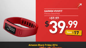 fitbit charge 2 amazon black friday deals garmin fitness band black friday deals amazon black friday 2016
