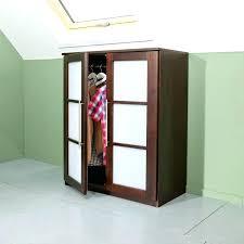 armoire de chambre ikea meuble penderie chambre armoire chambre ikea aclacgant meuble