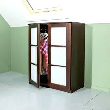 ikea armoire chambre meuble penderie chambre armoire chambre ikea aclacgant meuble