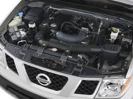 nissan frontier jacksonville fl image 2008 nissan frontier 2wd king cab i4 man xe engine size