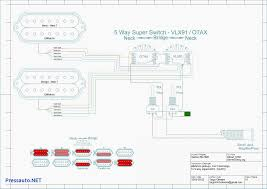 amazing wiring diagram for dimarzio dp216 pictures inspiration