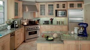 Kitchen Cabinets Orlando Decor Ide Gallery One Kitchen Cabinet - Kitchen cabinets orlando fl
