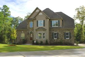 Savvy Homes Floor Plans by New Homes In Fuquay Varina Nc Homes For Sale New Home Source