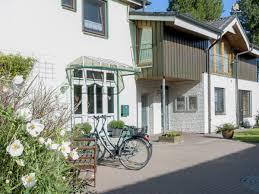 Suche Haus Zum Kaufen Von Privat Ferienwohnung