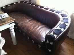 echtleder sofa echtleder sofa homeandgarden