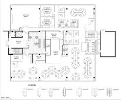 floor planning 282 best layout images on floor plans architecture