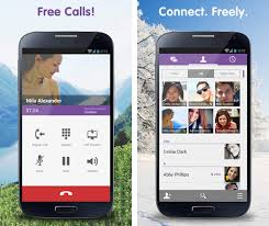 free calling apps for android 6 best free calling apps for android