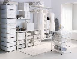 ikea storage cart magnificent ideas ikea storage closet solutions metal rolling cart