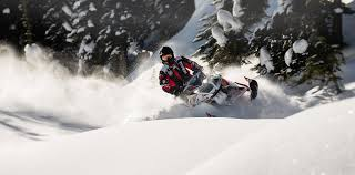 atvs motorcycles generators side by sides snowmobiles yamaha