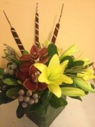 flower delivery washington dc flower delivery washington dc flower inspiration