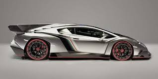 most expensive car lamborghini most expensive car in the lamborghini veneno duipee