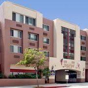 Comfort Inn Near Santa Monica Pier Top 10 Santa Monica Ca Hotels 134 Hotel Deals On Expedia Com