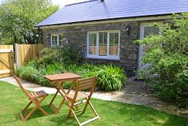 llangrannog holiday cottages to book online direct with the owner