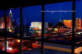 Panorama Towers Las Vegas Floor Plans Panorama Towers Las Vegas Condos For Sale Minutes From Citycenter