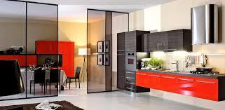 cuisine suspendue meuble cuisine suspendu meuble cuisine blanc et bois meuble