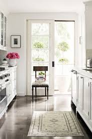 white kitchen cabinets ideas 17 white kitchen cabinet ideas paint colors and hardware