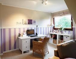 Arbeitsplatz Wohnzimmer Ideen Haus Renovierung Mit Modernem Innenarchitektur Tolles Streifen