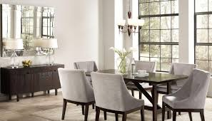 dining phenomenal classic dining room with cozy chairs laudable