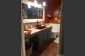 kitchen collection atascadero 8130 azucena ave atascadero ca 93422 mls sp17168772 redfin