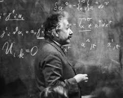 einstein biggest mistakes in physics business insider
