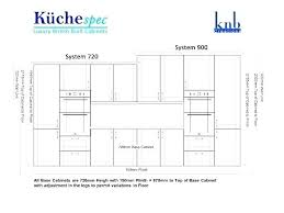 standard kitchen cabinet sizes standard kitchen cabinet depth bloomingcactus me
