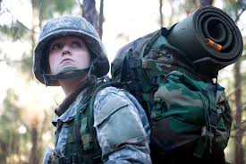 Army 25b Resume Information Technology Specialist Mos 25b