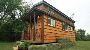 50 tiny houses for rent tiny home rentals in every state duluth