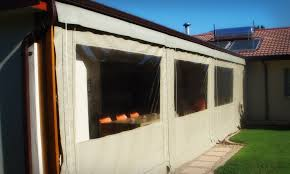 Awnings Durban Weather Blinds Blinds For All Seasons