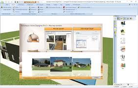 home designer pro 9 100 home designer pro 9 40 imac mockups psds photos u0026
