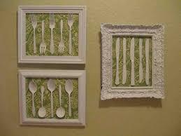 Interior Home Design Kitchen Kitchen Wall Decor Ideas Diy Bjhryz Com