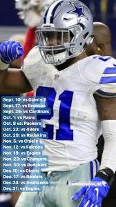 thanksgiving day football 2013 best 25 dallas cowboys schedule ideas on pinterest nfl cowboys