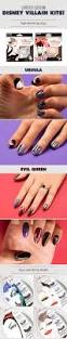 best 25 nail art kits ideas on pinterest nail ideas nail art
