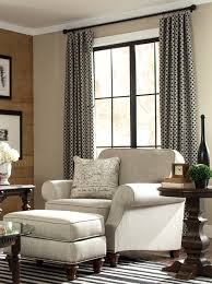 Hanging Curtains From The Ceiling Hanging Curtains 3 Tips That Will Transform Your Room