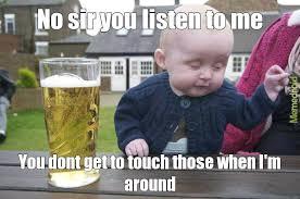 Milk Meme - milk meme by germanssidd memedroid